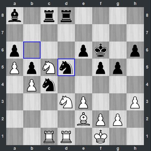 Carlsen-Mamedyarov-po-32-Sd5