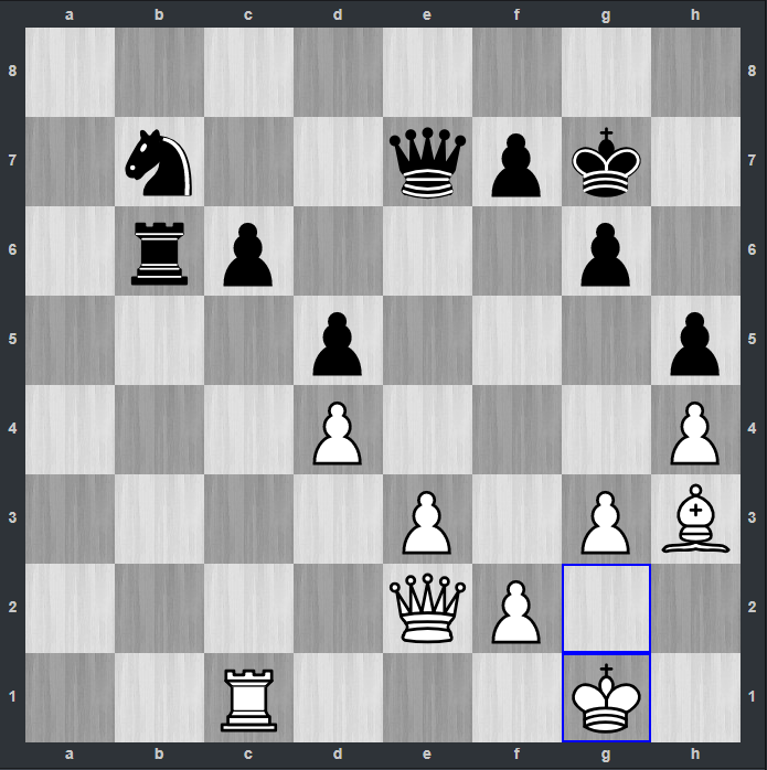 Ding-Fedoseev po 43.Kg1