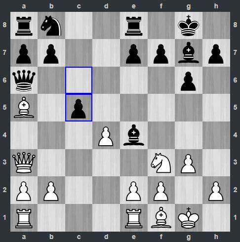 Ding-Nepomniachtchi-po-16-c5