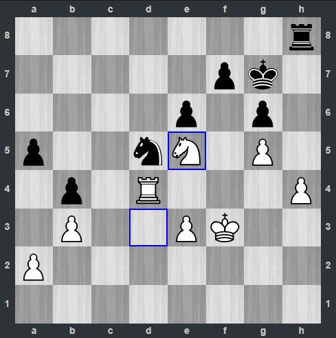 Ding-Radjabov-po-44-Se5