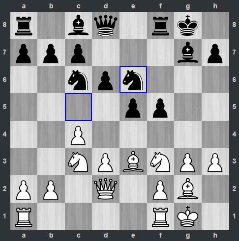 Duda-Giri-po-13-Se6