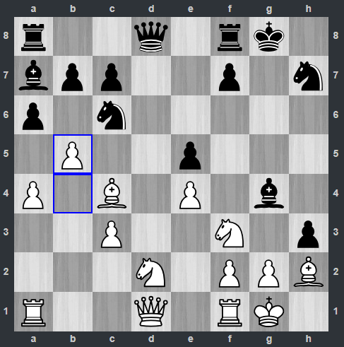 Duda-Kramnik-po-18-b5