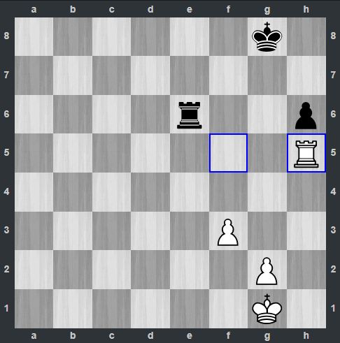 Fedodeev-Carlsen-po-46-Wh5