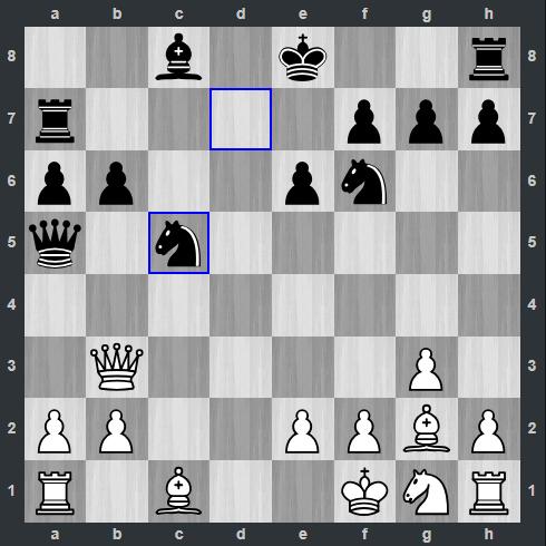 Fedoseev-Duda-po-12-Sc5