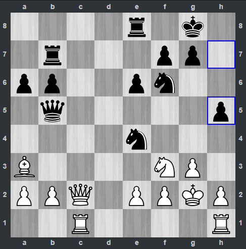 Fedoseev-Duda-po-22-h5