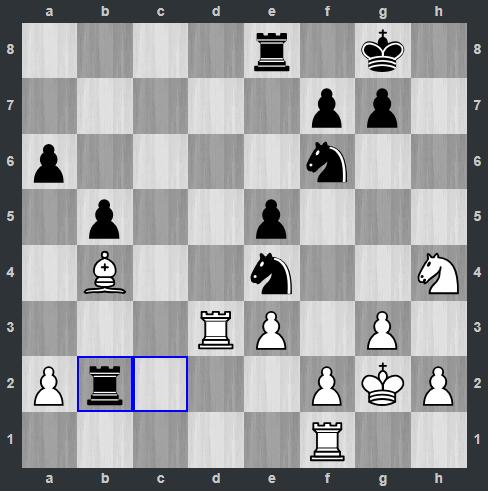 Fedoseev-Duda-po-30-Wb2
