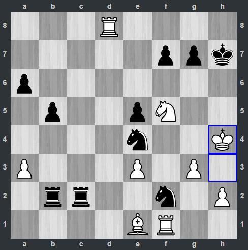 Fedoseev-Duda-po-36-Kh4
