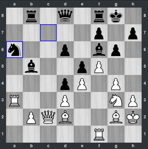 Fedoseev-Giri-po-24-Sa6