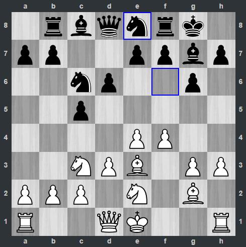 Fedoseev-Giri-po-9-Se8