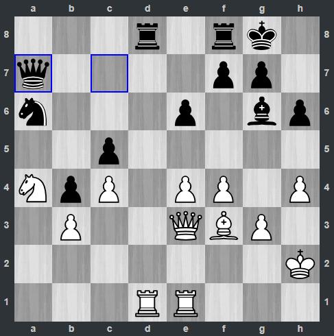 Fedoseev-Shankland-po-30-Ha7