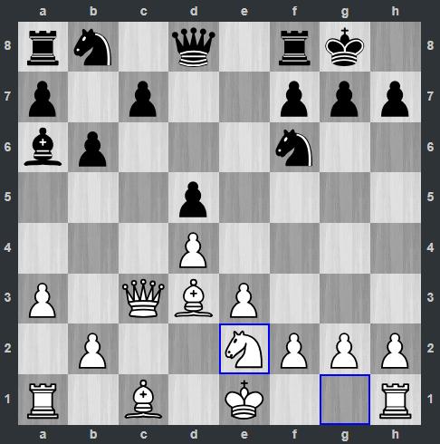Fedoseev-Vidit-po-10-Se2
