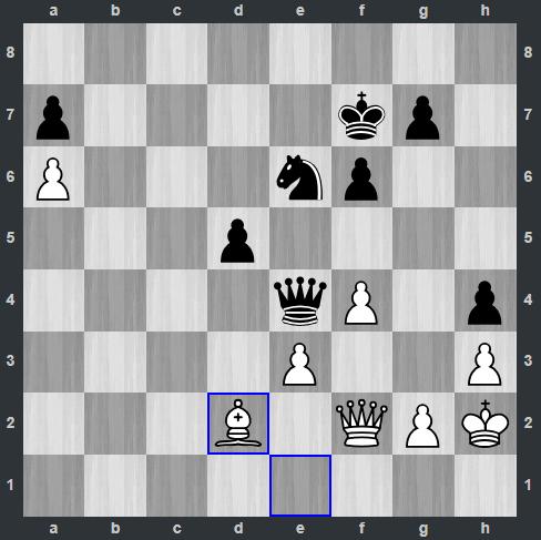 Fedoseev-Vidit-po-38-Gd2