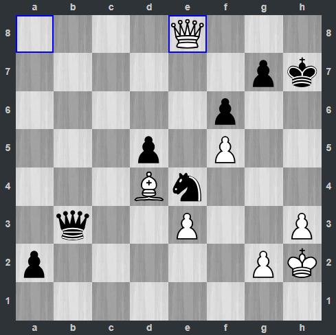 Fedoseev-Vidit-po-60-He8