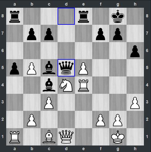 Giri-Anand-po-19-Hd5