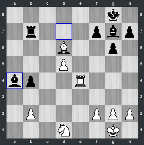 Giri-Mamedyarov-po-26-Ga4