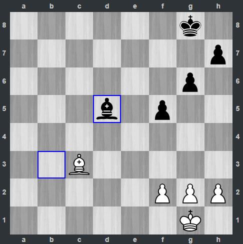 Giri-Mamedyarov-po-31-Gd5
