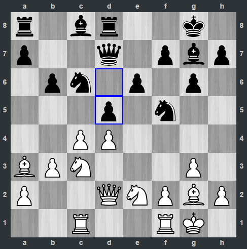 Giri-Van-Foreest-po-14-d5
