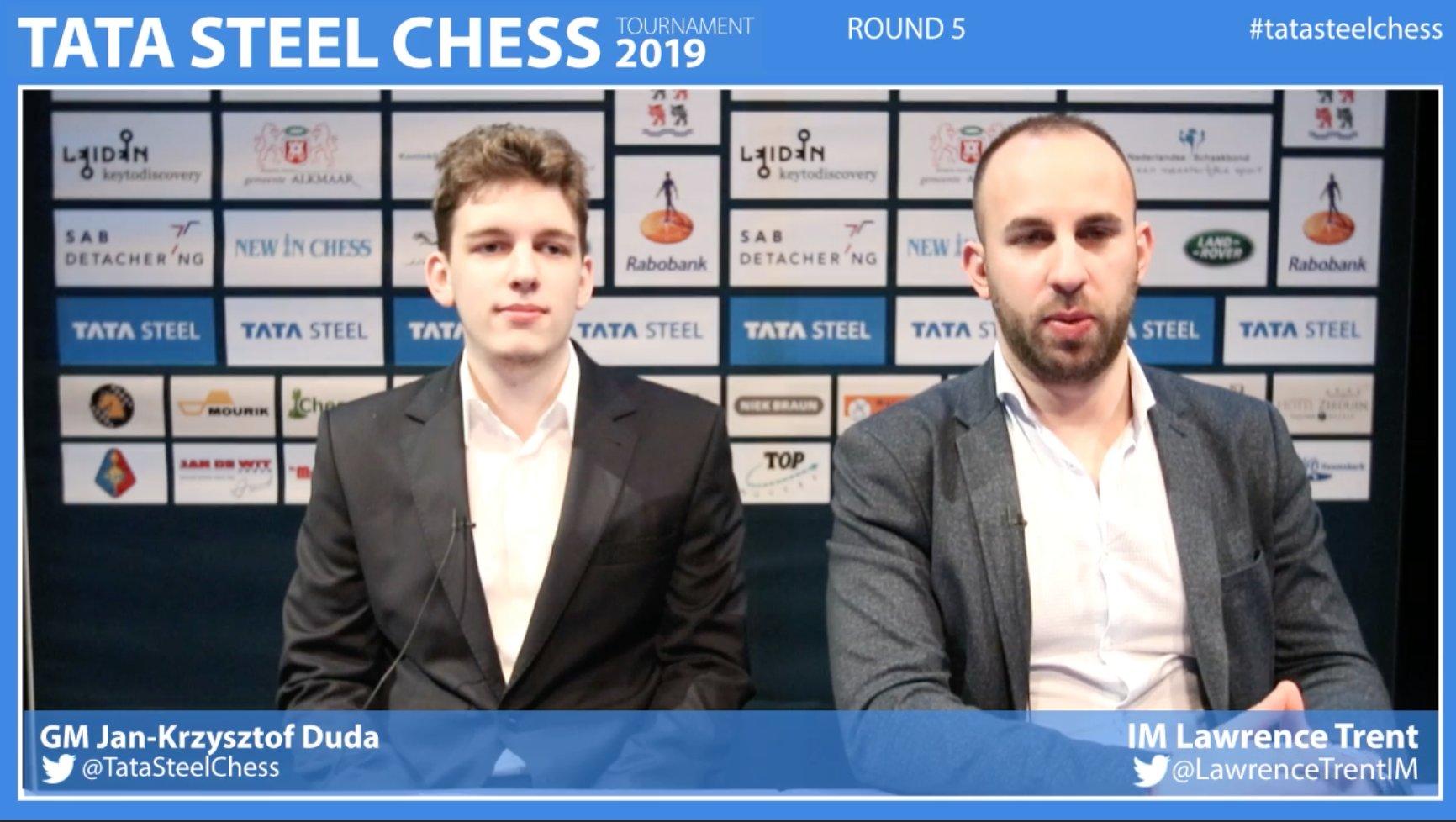 Jan-Krzysztof-Duda-Komentuje-Tata-Steel-Masters-2019