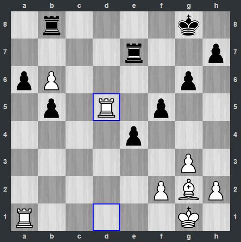 Kramnik-Shankland-po-40-Wd5