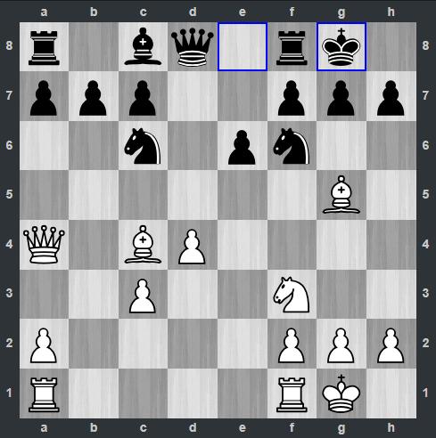 Mamedyarov-Duda-po-10-0-0