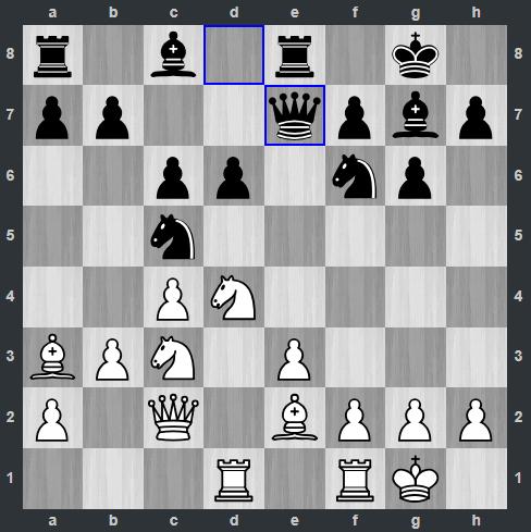 Mamedyarov-Nepomniachtchi-po-12-He7