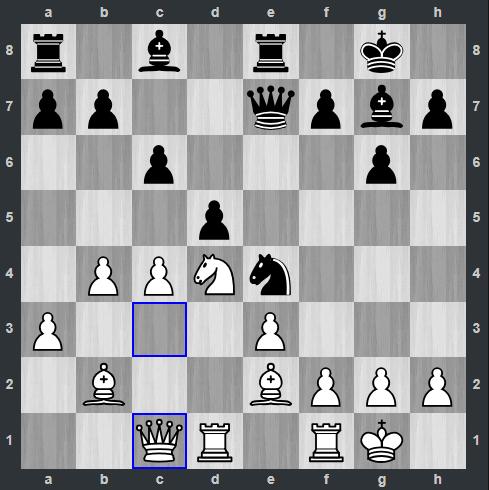 Mamedyarov-Nepomniachtchi-po-19-Hc1