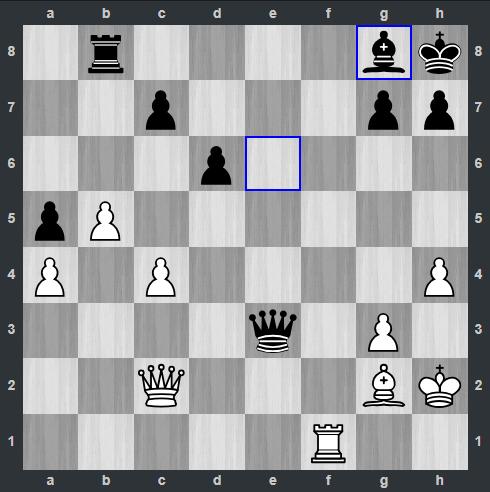 Mamedyarov-Rapport-po-32-Gg8