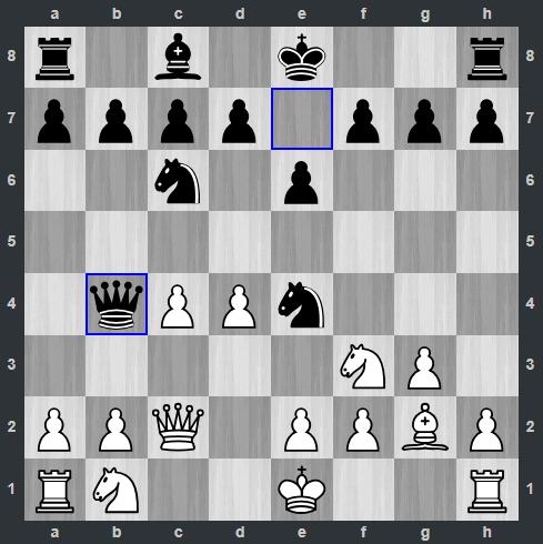 Mamedyarov-Rapport-po-8-Hb4