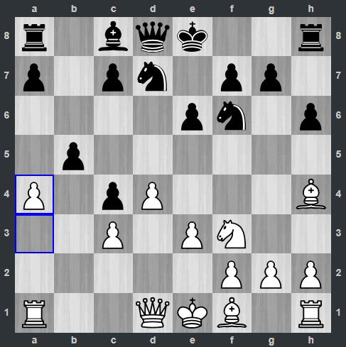 Mamedyarov-Vidit-po-10-a4