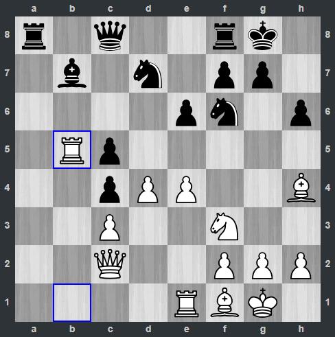 Mamedyarov-Vidit-po-20-Wb5