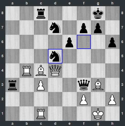 Mamedyarov-Vidit-po-27-Sd5