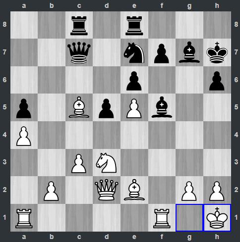 Nepomniachtichi-Fedoseev-po-22-Kh1