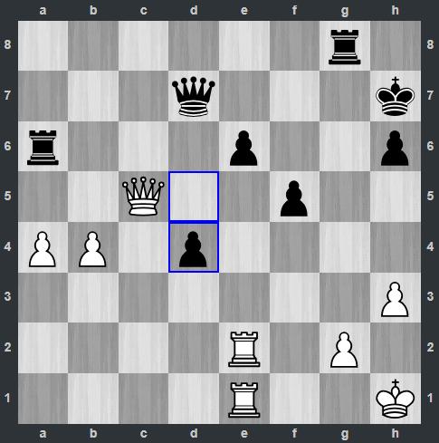 Nepomniachtichi-Fedoseev-po-36-d4