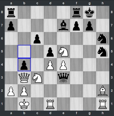 Radjabov-Giri-po-22-b4
