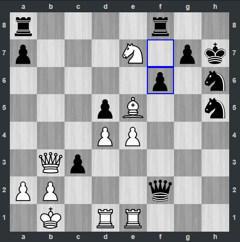 Radjabov-Giri-po-26-f6