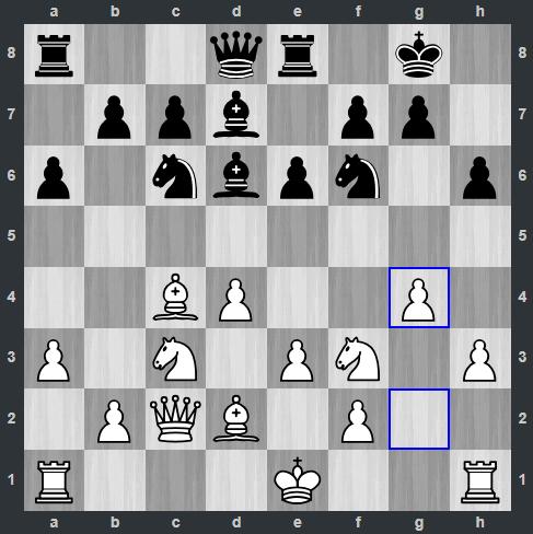 Radjabov-Vidit-po-13-g4