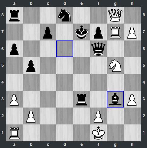 Radjabov-Vidit-po-26-Gg3
