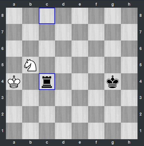 Rapport-Kramnik-65-Wc4