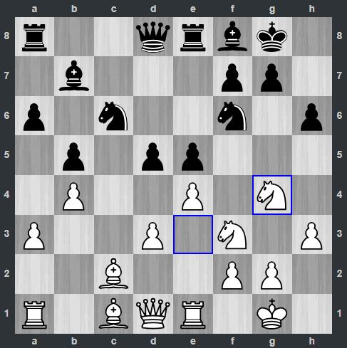 Shankland-Ding-po-18-Sg4