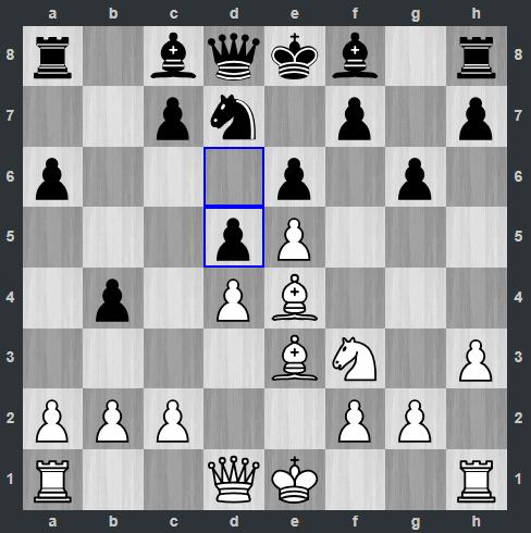 Shankland-Nepomniachtchi-po-10-d5