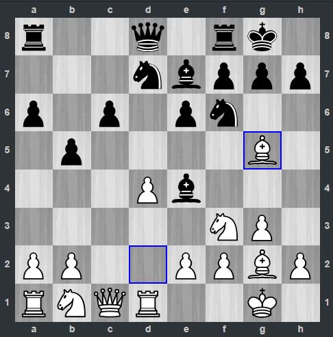 Shankland-Radjabov-13-Gg5