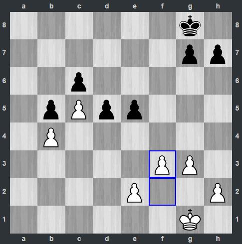 Shankland-Radjabov-31-f3