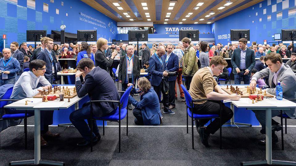 Tata-Steel-Chess-12-runda