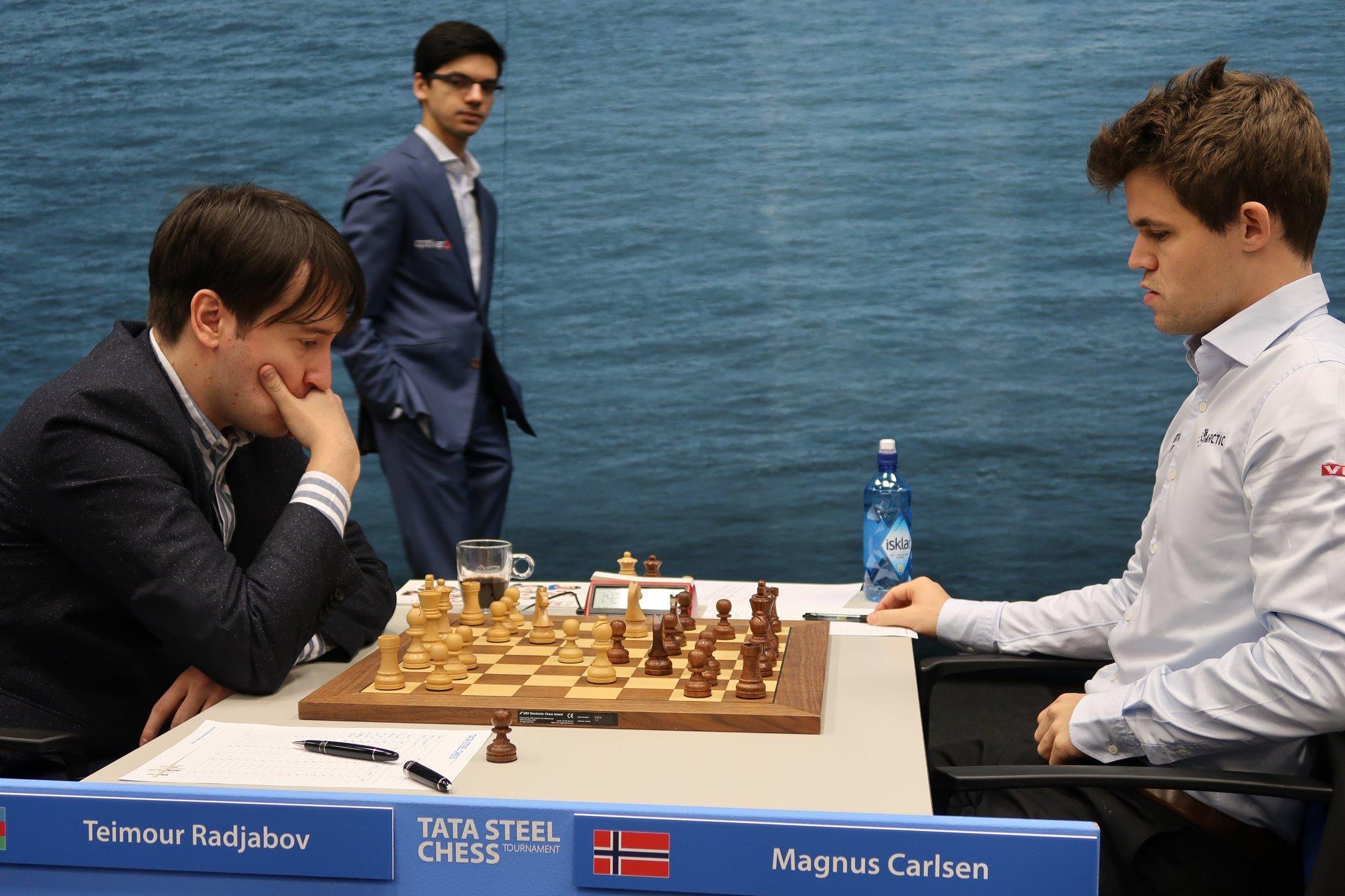 Tata-Steel-Chess-Masters-Carlsen-Giri-Radjabov-2019