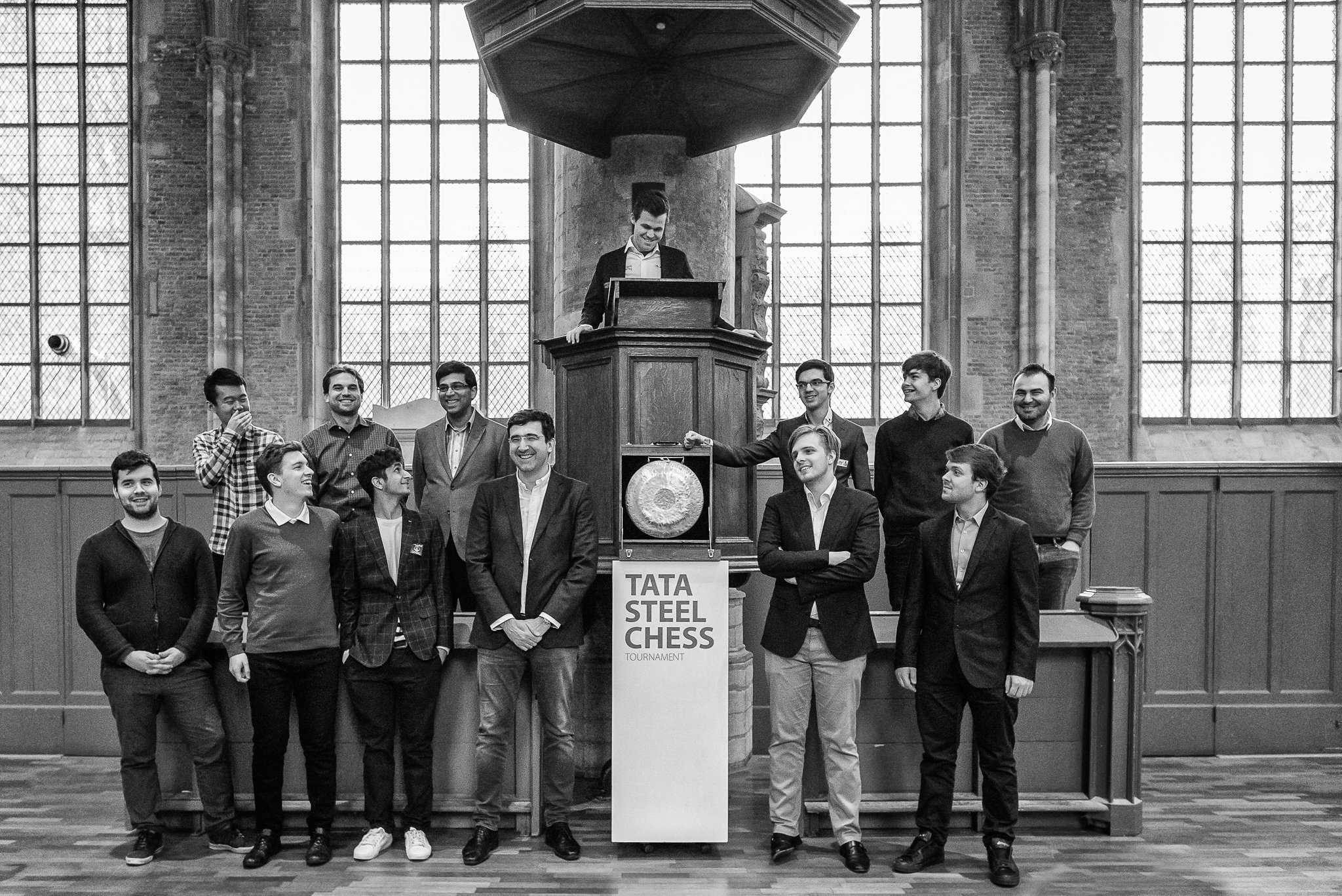 Tata-Steel-Masters-2019-13-runda