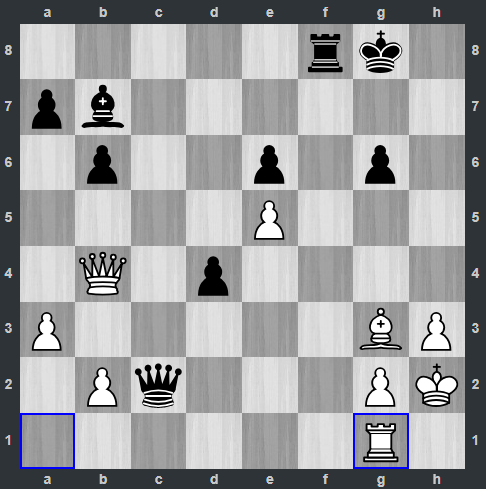 Van-Foreest-Fedoseev-po-32-Wg1