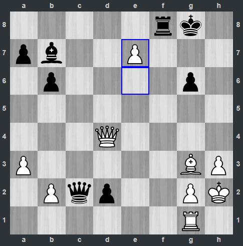 Van-Foreest-Fedoseev-po-37-e7