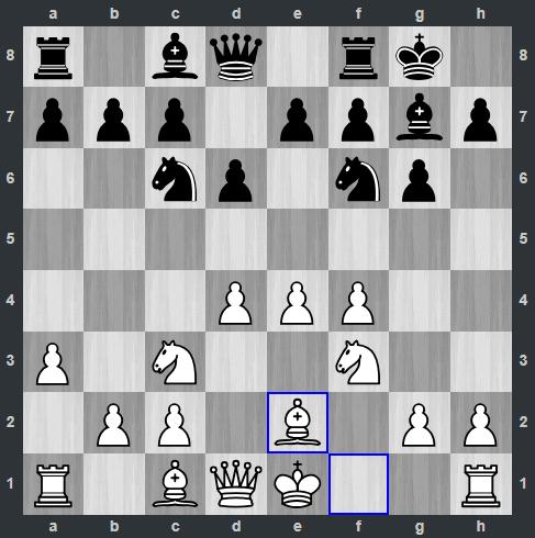Van-Foreest-Fedoseev-po-7-Ge2