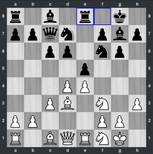 Van-Foreest-Mamedyarov-po-10-We8