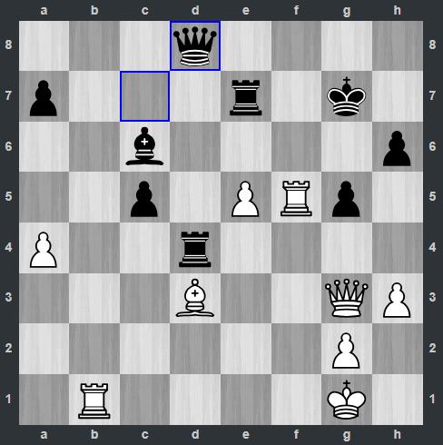 Van-Foreest-Mamedyarov-po-32-Hd8